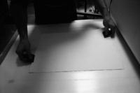 calcografia-laboratorio-tipografico