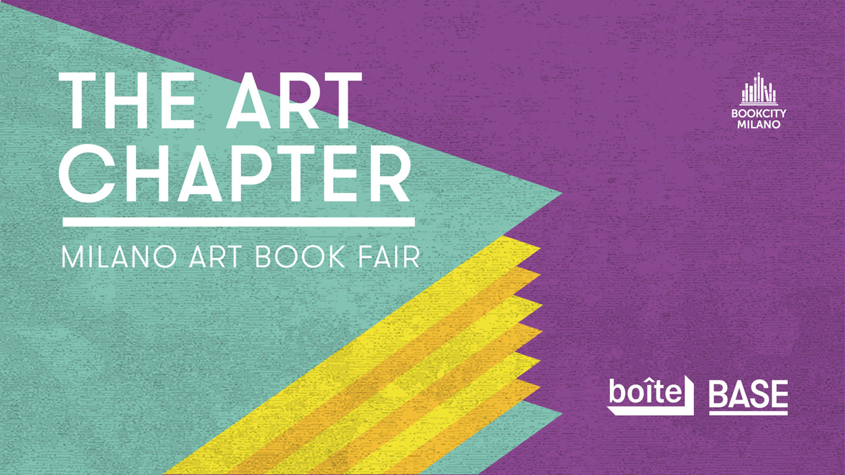The Art Chapter_Banner